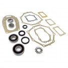 Bearing and Seal Overhaul Kit, AX5