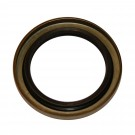T4 Rear Output Shaft Oil Seal 80-86 Jeep CJ