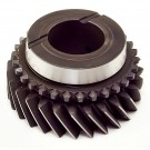 T4 3rd Gear 82-86 Jeep CJ