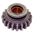 T4 Reverse Idler Gear 82-86 Jeep CJ