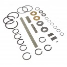 T86A Small Parts Kit, 66-71 Jeep CJ Models