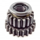 T18 Reverse Idler Gear 72-79 Jeep CJ