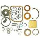 Automatic Trans Rebuild Kit, A-500, 93-04 Jeep Grand Cherokee