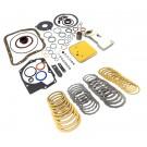 Automatic Transmission Rebuild Kit, 45RFE