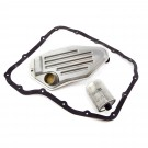 Automatic Transmission Filter Kit, 42RE and 45RFE