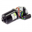 Windshield Wiper Motor, 93-96 Jeep Grand Cherokee (ZJ)