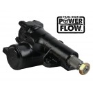 Power Flow IFS Steering Box 86-88