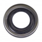 Tube Seal for Dana 60