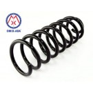 Rear HD Replacement Coil Spring, Jeep Grand Cherokee (ZJ)