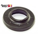 Coil Spring Isolator, 84-01 Jeep Cherokee