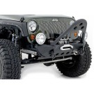 XRC FRONT STINGER for 87-06 JEEP WRANGLER