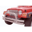 Euro Turn Signal Covers, for 97-06 Wrangler