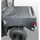 Bed Cover, Yamaha Rhino UTV