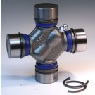 U-Joint, for Dana 30