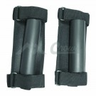 "2-3"" Padded or unpadded roll bars - Grab Handle Set (849603004462)"
