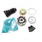 Driveshaft CV Joint Kit, Rear, 93-98 Grand Cherokee with Quadra-Trac