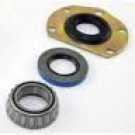 Bellcrank Bearing Seal MB/ GPW