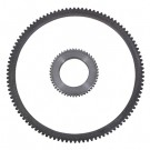 """YSPABS-001 - ABS Tone ring for Chrysler 10.5"""", '05 & up w/ Electric Locker"""