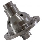 """YGLF9-35-LB - Yukon Grizzly locker, Ford 9"""" with 35 splines, for use with load bolt dropout"""
