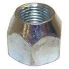 1981-1990 SJ; - Lug Nut (848399062021)