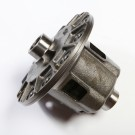 Power Brute Limited Slip Differential Mitsubishi 6 Cylinder