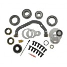 "YK D30-SUP-KJ - Yukon Master Overhaul kit for Dana ""Super"" 30 differential, Jeep Liberty front"