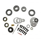 YK T100 - Yukon Master Overhaul kit for Toyota T100 and Tacoma rear differential, w/o factory locker