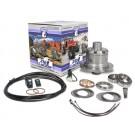 YZLAO-05 - O-ring for Yukon Zip Locker Bulkhead fitting kit