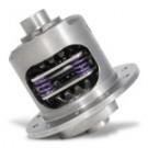 """ZP PGM8.5O-3-28 - Posi for 8.5"""" Oldsmobile 28 Spline 12 bolt"""