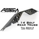 Artec 14 bolt Rear Truss