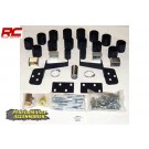 3IN GM BODY LIFT KIT (88-94 1500/2500 PU)