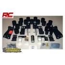 3IN GM BODY LIFT KIT (99-02 1500/2500 PU)