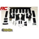 3IN GM BODY LIFT KIT (03-05 1500 PU)