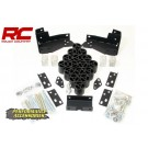 3IN GM BODY LIFT KIT (07-13 1500 PU)