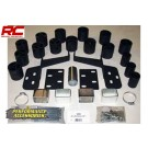 3IN GM BODY LIFT KIT (95-98 1500/2500 PU)