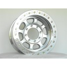 "HDP16RC 16 x 8"" Beadlock Wheel"