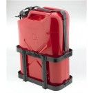 Jerry Gas Can Holder for Universal