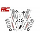 3.25IN JEEP SUSPENSION LIFT KIT