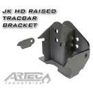 Artec JK Heavy Duty Raised Tracbar Bracket