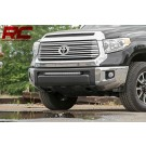 TOYOTA 30IN LED BUMPER KIT (2016 TUNDRA)