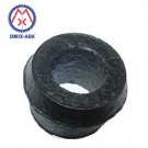 Shock Mount Bushing, 46-86 Willys and Jeep Models