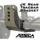 Artec JK Rear Tracbar Bracket