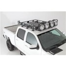 DEFENDER LIGHT CAGE ( FIT for Roof Rack