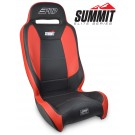PRP Summit Elite Series