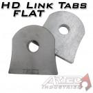 Artec HD Link Tabs (pair) FLAT