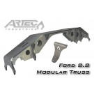 Artec 8.8 MODULAR truss