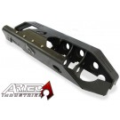 Artec 60 Dodge Front Ram Mount & Truss