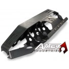 Artec 60 FORD Front Ram Mount & Truss '85-'91.5