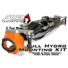 Artec D60 Full Hydro KIT D/SO