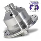 "YGLT8-30 - Yukon Grizzly Locker for Toyota 8"", 4 cylinder"